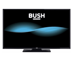 Bush TV Repair in Pune