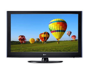 LCD TV Repair in Pune, Maharashtra, India