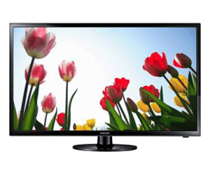 LED TV Repair in Pune, Maharashtra, India