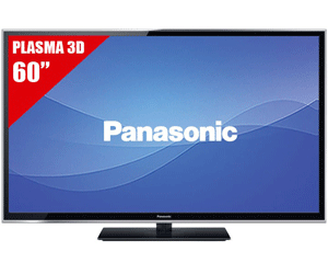 Panasonic TV Repair in Pune