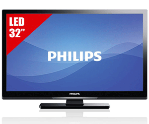 Philips TV Repair in Pune