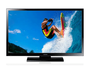 Plasma TV Repair in Pune, Maharashtra, India