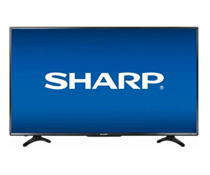Sharp TV Repair in Pune