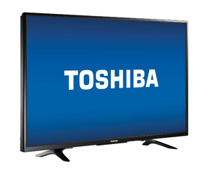 Tohsiba TV Repair in Pune